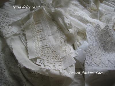 lace_convert_20090625054436[1] (2)