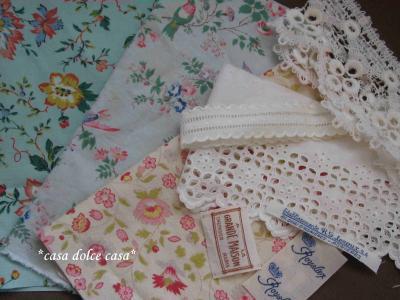 fabric+b-1_convert_20090705072228[1] (2)