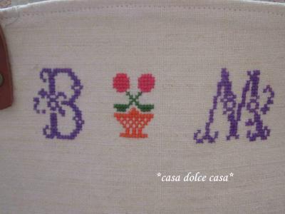 marche2_convert_20090729144506[1] (2)