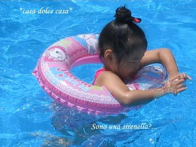 piscina_convert_20090809000306[1] (2)