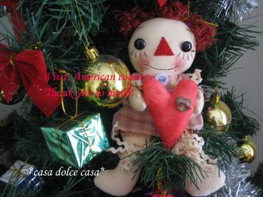 doll2_convert_20091213235723[1] (2)
