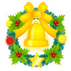 christmas_kazari01_s2.jpg