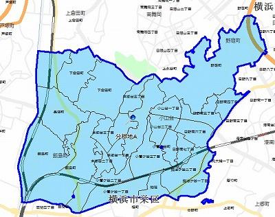 x-areamap.jpg