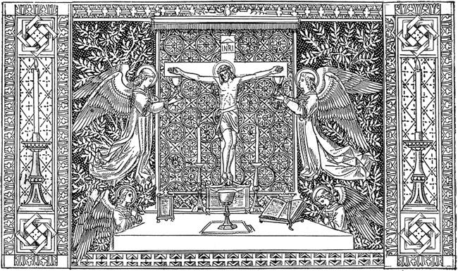 altare-con-angeli.jpg