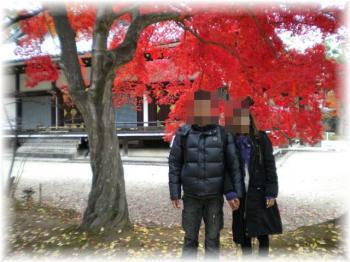 10-DSCN97522009-11-28eve.jpg