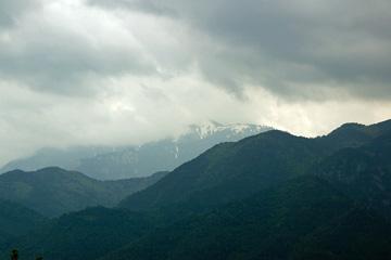 051528オリンポス山アップ