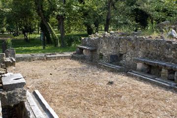 051607 4世紀の店舗と作業場横トイレ