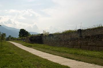 051618南の城壁