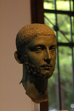 051828アレキサンダーセヴェルス像