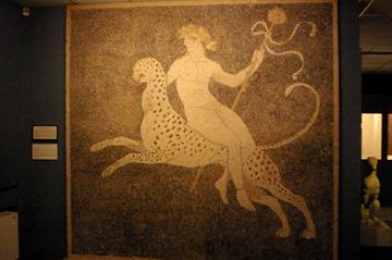 031107豹に乗るディオニソス