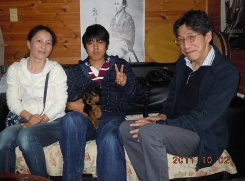 102_20111005113441.jpg