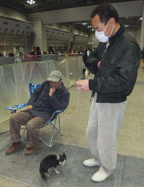 28早川&伊藤さん