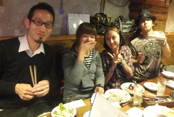 7_20111121115040.jpg