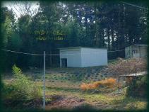 DSCF0936 2007.02.05