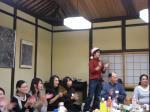 クリスマス会 (5)