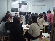 Chinese1_20081202233819.jpg