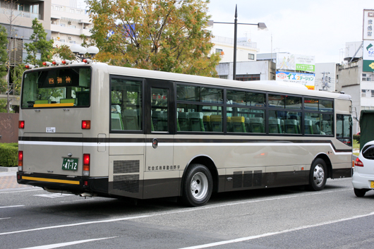 a_MG_5906.jpg