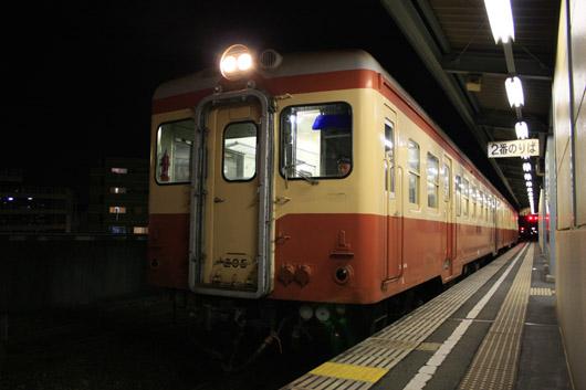 a_MG_6214.jpg