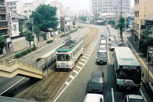 okayama-018.jpg