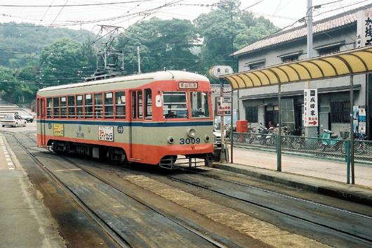 okayama-021.jpg