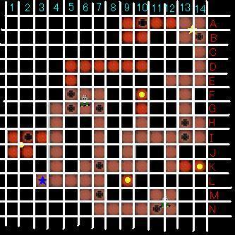 22F-an1-14_20081111123904.jpg