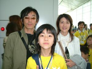 2008_03240190.jpg