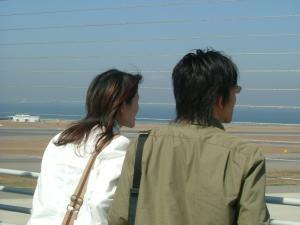 2008_03240196.jpg