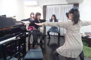 DSC_0035筋トレ