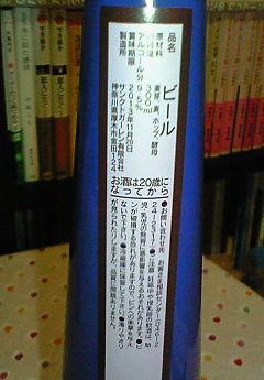 004_20081217104131.jpg