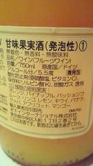 04_20091123111918.jpg