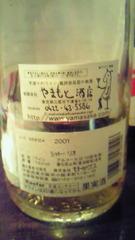 2_20091101160736.jpg