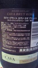 3_20090910142104.jpg