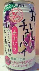 3_20091012163535.jpg