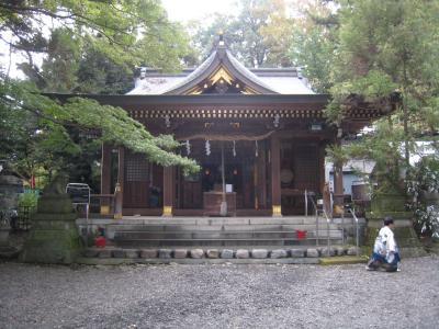 阿蘇神社2