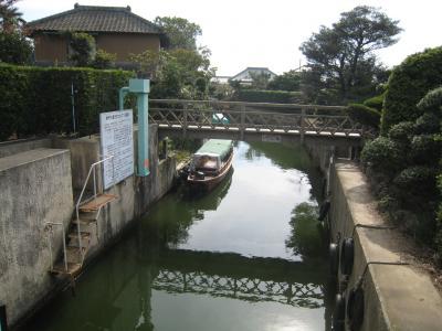 12橋巡り1