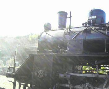 20081122124707