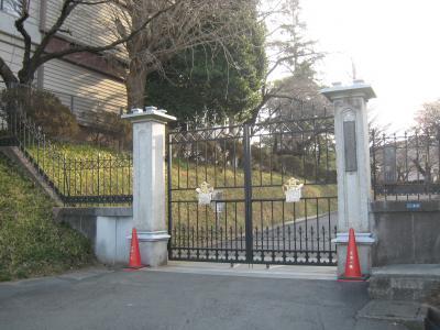 土浦高校1
