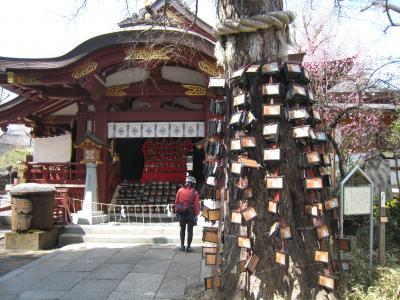 すさのお神社3