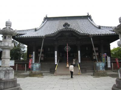 ばんな寺2