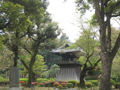 ばんな寺3