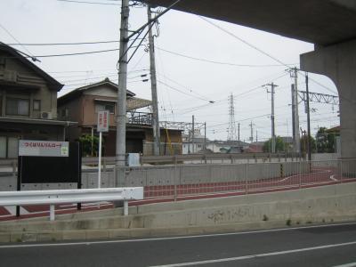 霞ヶ浦10