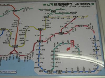 久留里駅4
