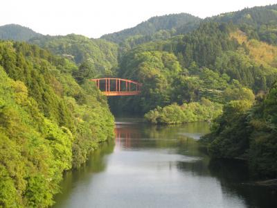 亀山湖12