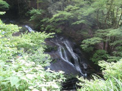 亀山湖14