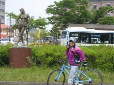 JR佐倉2