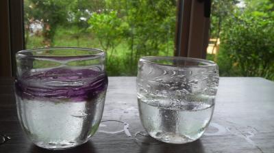 78 グラス