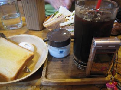 OBコーヒー3