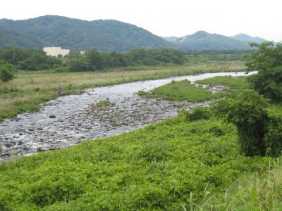 渡良瀬川6
