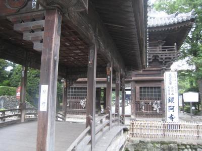 ばんな寺4