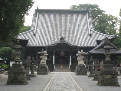 ばんな寺5